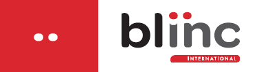 blinc_logo_small