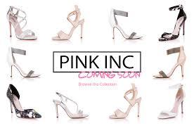 pinkinc