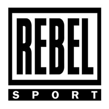 rebelsport_logo