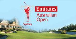 aus-open-golf_tcm98-874995