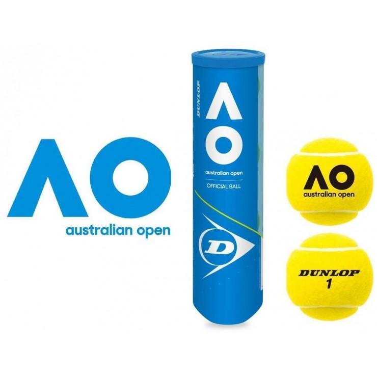 AO-4-Ball-Tennis__1105118878