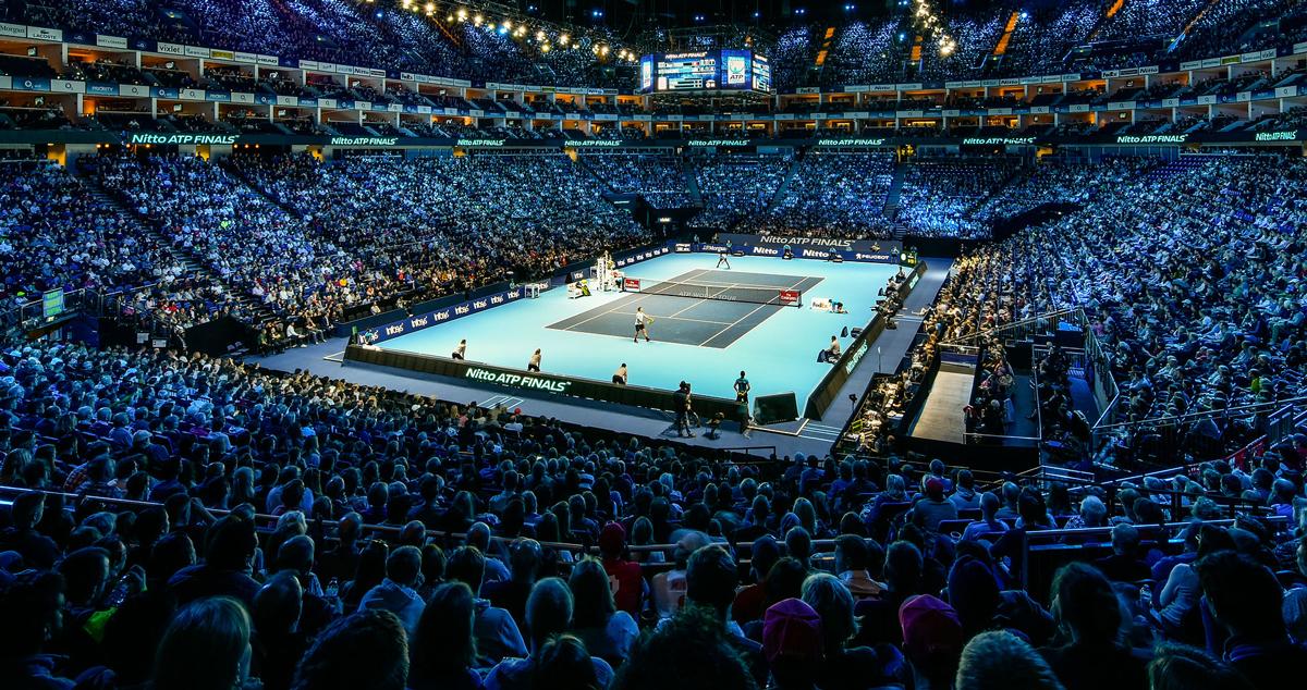 Tennis-Stadium-3b