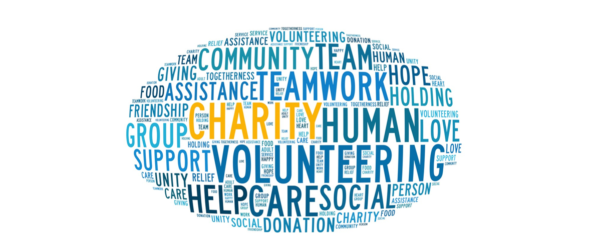 charity-word-wall